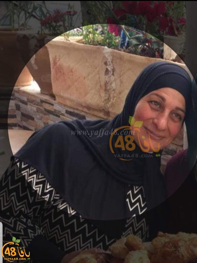فيديو: الشرطة تحل لغز جريمة قتل السيدة انتصار العيسوي 53 عاماً في الرملة