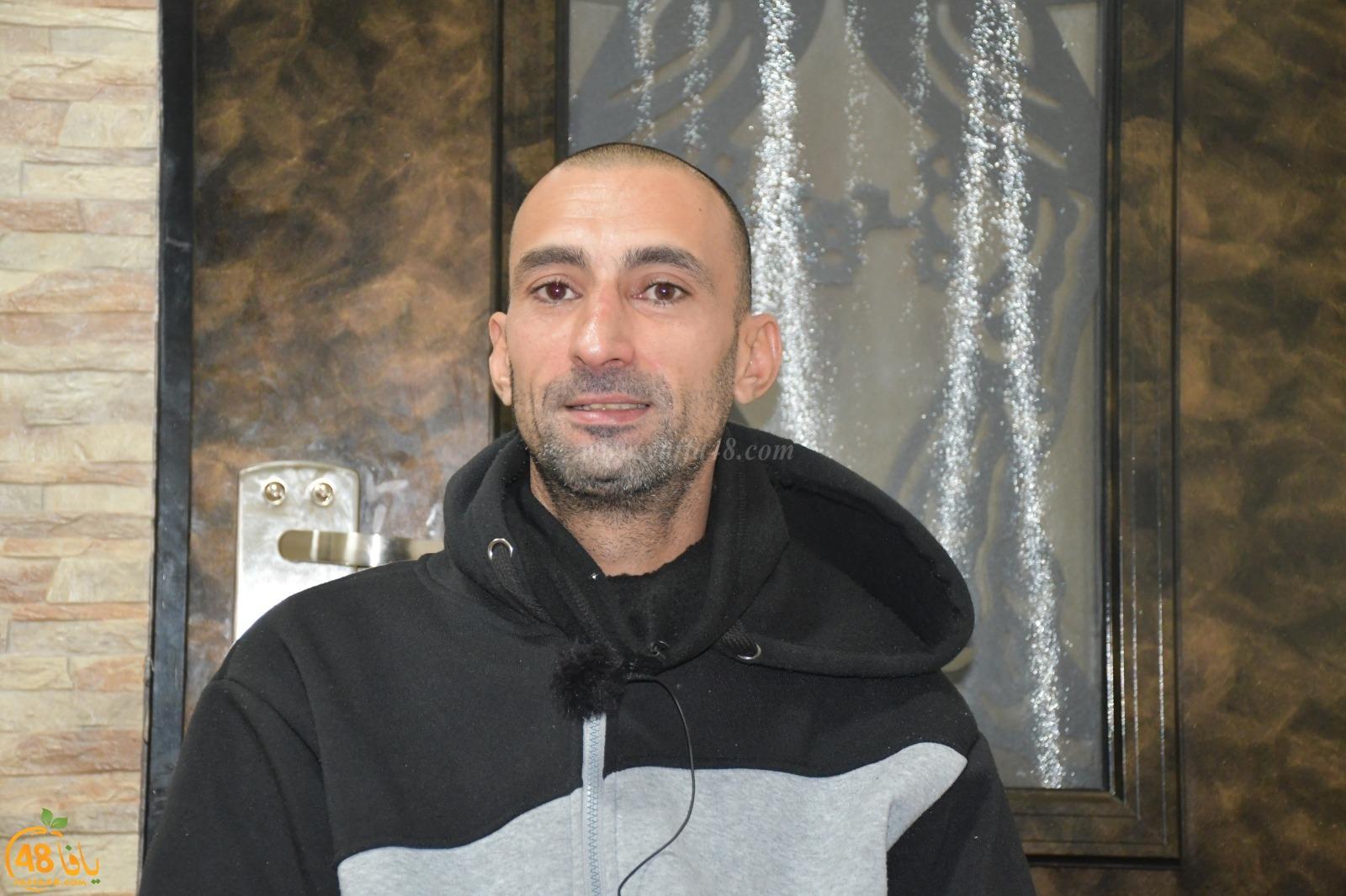 سابقة بيافا: العميدار يخسر قضية اخلاء ويدفع مخالفة بقيمة 35 ألف شيكل