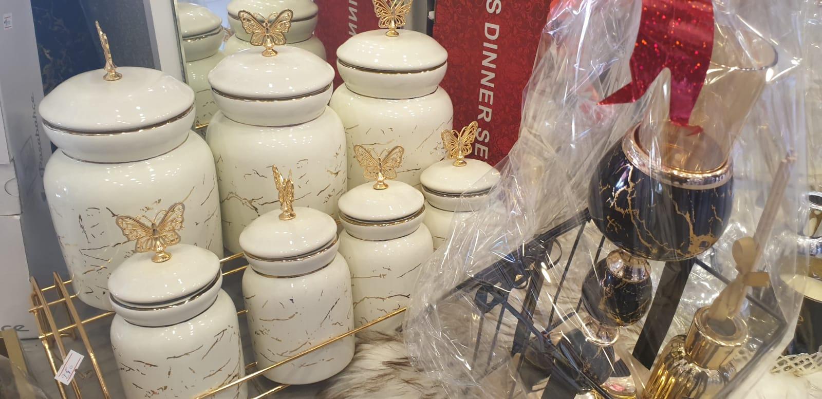 هدايا لعيد الأم - ألعاب، اكسسورات والكثير في محل هدايا نيرمين بيافا