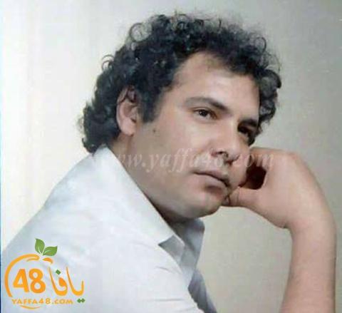 الأردن: السيد تيسير الوحيدي أبو محمد من الرملة في ذمة الله