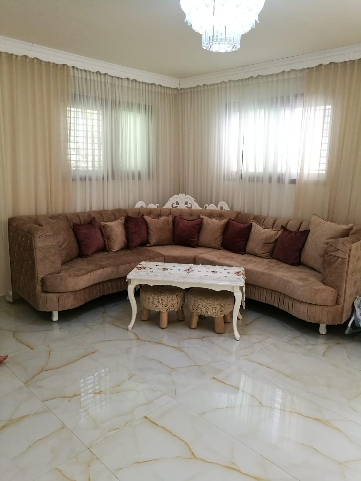 غرف نوم كاملة فقط بـ1999 شيكل - جدد عفش بيتك الآن من مفروشات المصنع بيافا