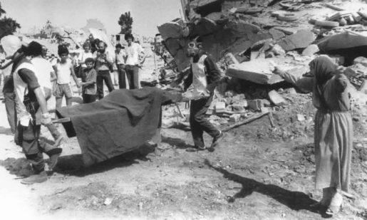 جرح النكبة… كيف سقطت مدينة اللد؟