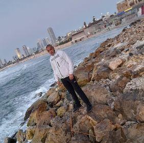 بعد اختفائه لأيام - العثور على الشاب المفقود من نابلس