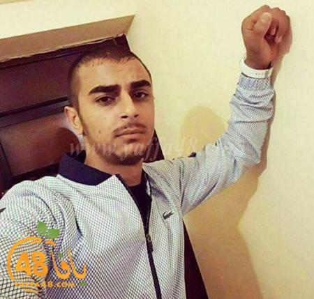 اللد: الشاب الدكتور نبيل الطوري 23 عاماً في ذمة الله