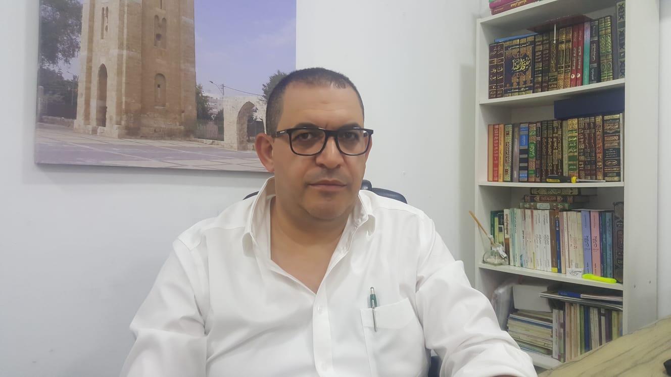 فيديو: القائمة العربية المشتركة في الرملة ندعوكم لدعم الوحدة الحقيقية لمستقبل أفضل لمدينتنا