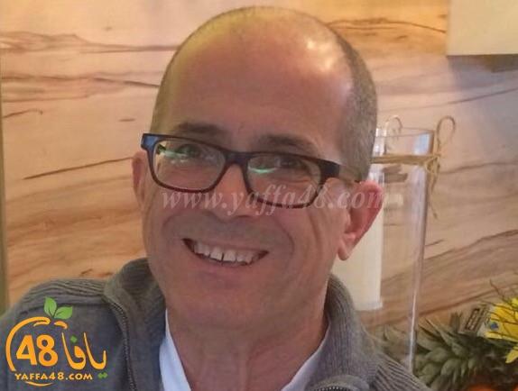 فتح بيت عزاء بوفاة السيد نجم عبد الله زقوت في الرملة