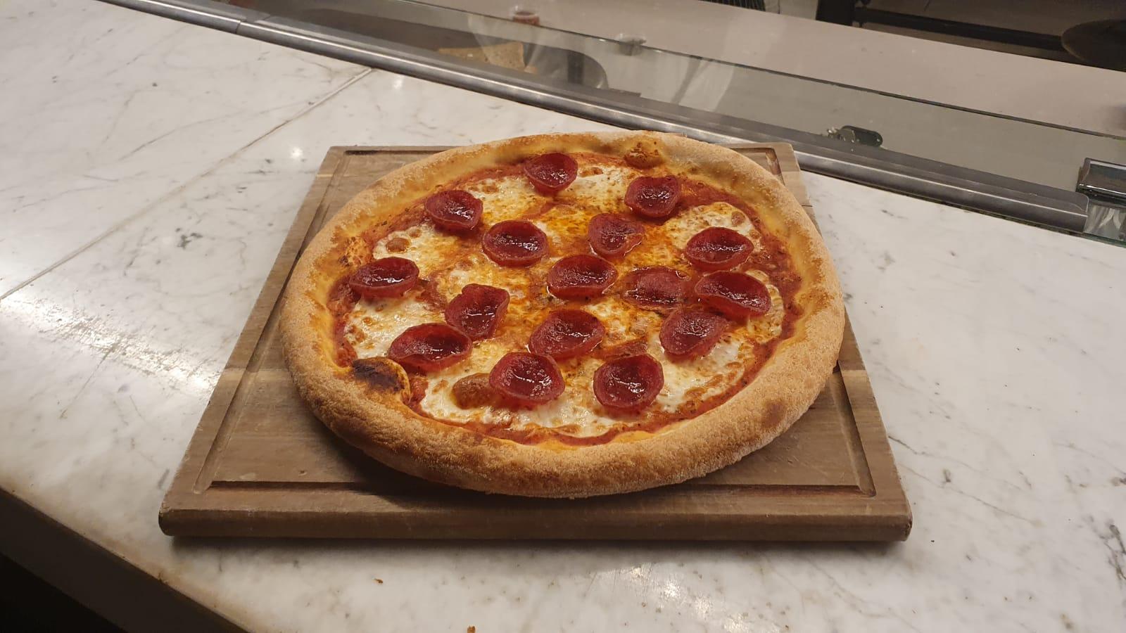 يافا: البيتزا الايطالية وأشهى الوجبات تصلكم الى بيوتكم من مطعم صقلية