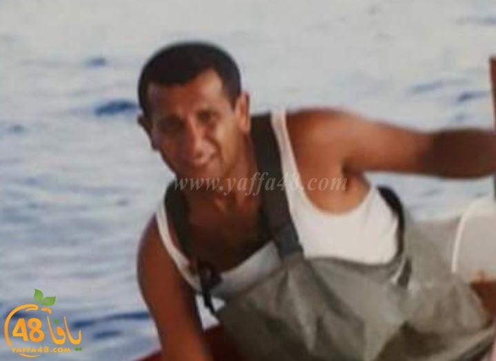 يافا: السيد عادل محمد وحش 51 عاماً في ذمة الله