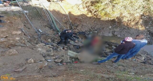 الإعلان عن وفاة الطفل قيس أبو رميلة من بيت حنينا بالقدس