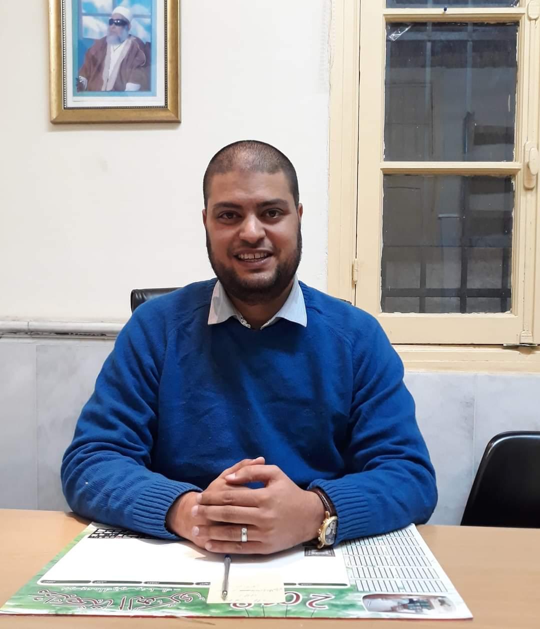 العُنف ودوّر المجتمع المدني في ظل غياب سُلطة القانون - بقلم: محمد محاميد