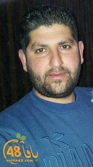 اللد: السيد علي مناد عيسى أبو مناد (60 عاماً) في ذمة الله
