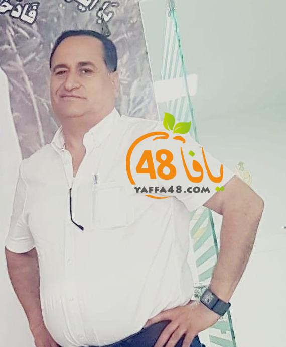 الرملة: مصرع السيد ابراهيم ابو غانم 52 عاماً اثر احتراق منزل بالمدينة