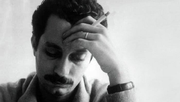 عاش في يافا حتى النكبة - تعرّف على غسان كنفاني أيقونة الأدب الفلسطيني