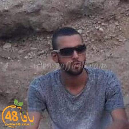 فيديو : حل لغز مقتل الشاب عبد الوهاب (بدوي) ادريس 27 عاماً من مدينة اللد