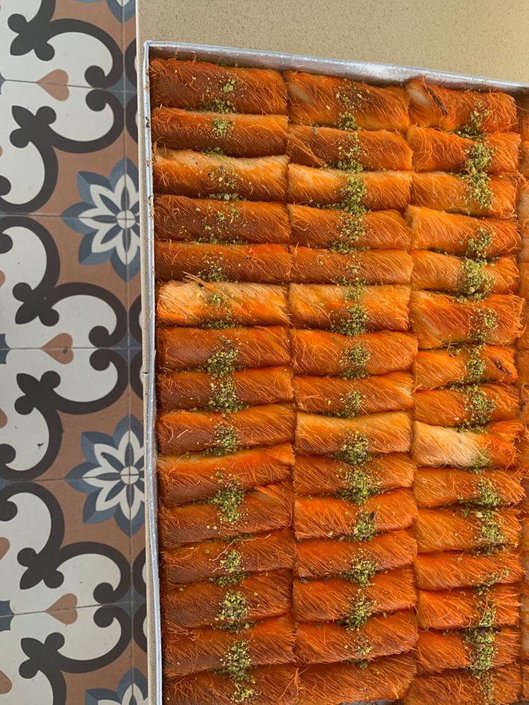 يافا: بـ100 شيكل فقط - تناول وجبة سمك فاخرة مع اطلالة ساحرة على الشاطئ في مطعم عروس البحر