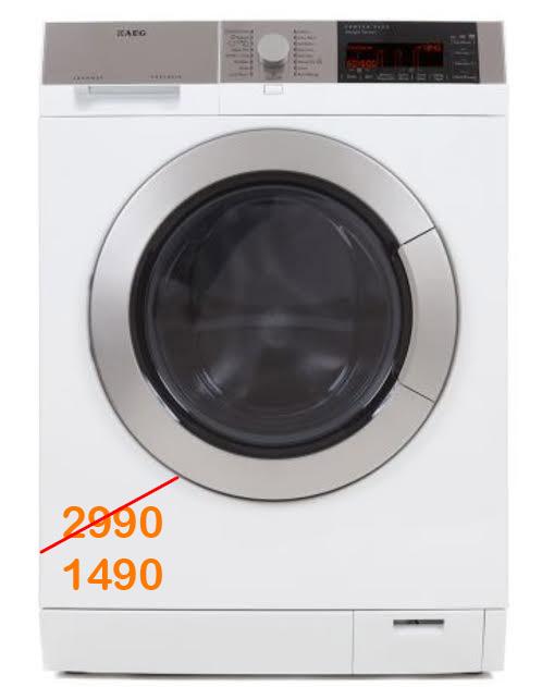 حملة تخفيضات على الأسعار لدى كهرباء يافا Outlet