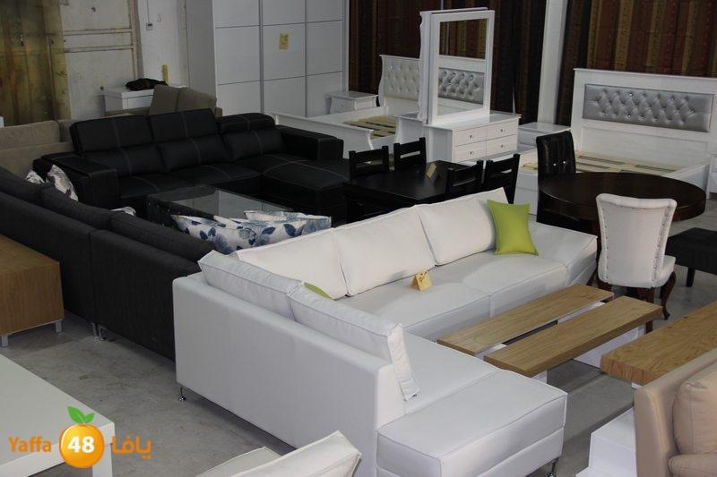 جديد في اللد: محلات רהיטופ للمفروشات   موقع يافا 48 الإخباري
