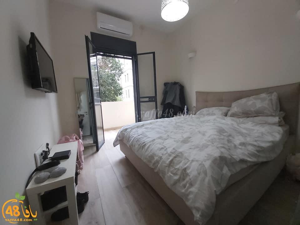 معروض بيت جميل للبيع مساحته 95 متراً في يافا