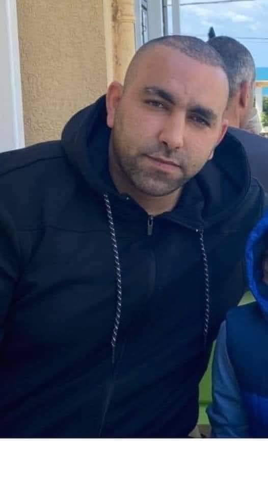 أبو شحادة يستجوب وزير الأمن الداخلي حول مجريات التحقيق في ملف الشهيد موسى حسونة