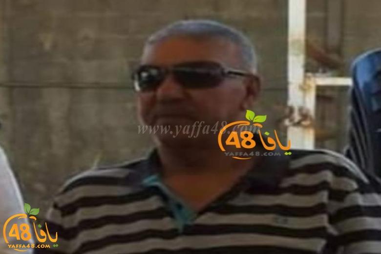 فيديو: تشييع جثماني الحاج أحمد أبو رياش والحاج عادل زيتون في اللد