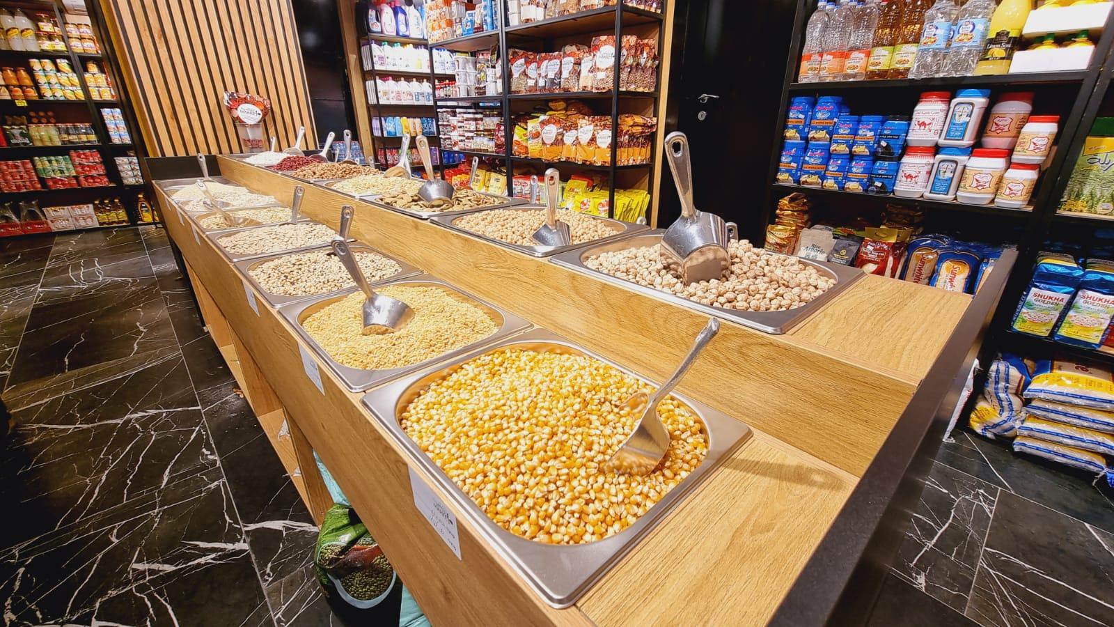 أسعار مميّزة بمناسبة العيد في كافّة فروع عطاّرة زعتر